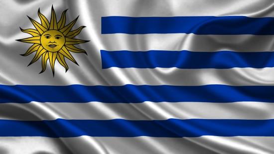 Факты о Уругвае