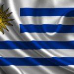 20 интересных фактов о Уругвае
