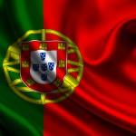 30 интересных фактов о Португалии