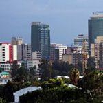 21 интересный факт об Эфиопии
