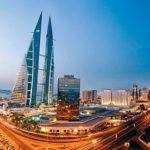 17 интересных фактов о Бахрейне