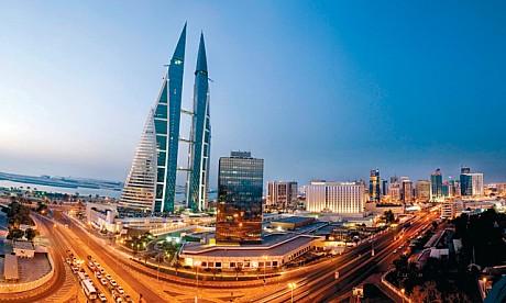 факты о Бахрейне