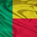 19 интересных фактов о Бенине