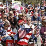15 интересных фактов об американцах