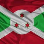 16 интересных фактов о Бурунди
