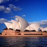 12 интересных фактов о Сиднее
