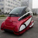 15 интересных фактов об автомобилях