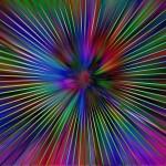 Что такое лазерное кодирование от алкоголизма?