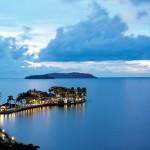 27 интересных фактов о Доминикане