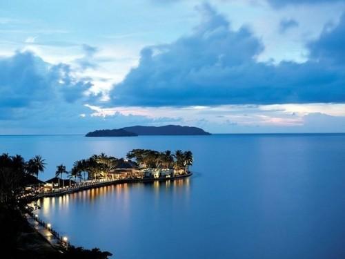 факты о Доминикане