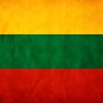 17 интересных фактов о Литве