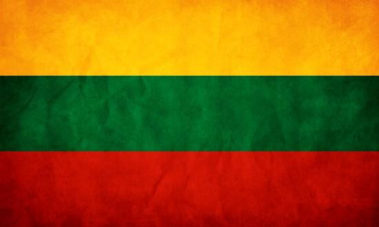 Факты о Литве