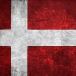 15 интересных фактов о Дании