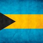 15 интересных фактов о Багамах