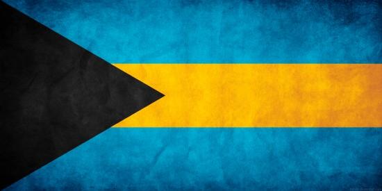 Факты о Багамах