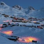 15 интересных фактов о Гренландии