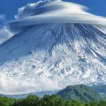 15 интересных фактов о Камчатке