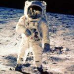 13 интересных фактов о космонавтах
