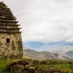 10 интересных фактов о Северном Кавказе