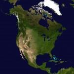 10 интересных фактов о Северной Америке