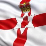 11 интересных фактов о Северной Ирландии