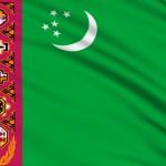 15 интересных фактов о Туркмении