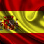 15 интересных фактов об Испании