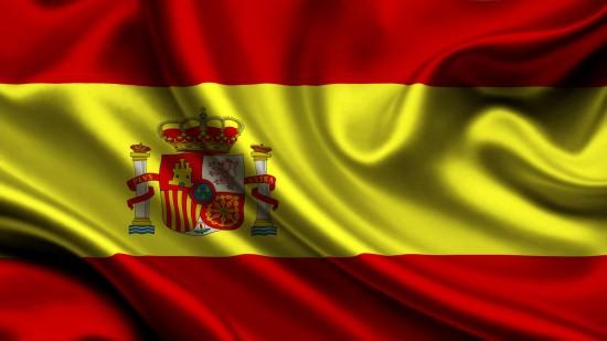 Факты об Испании
