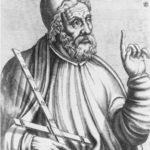 7 интересных фактов про Евклида