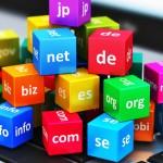 15 интересных фактов о доменах