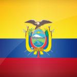 20 интересных фактов об Эквадоре
