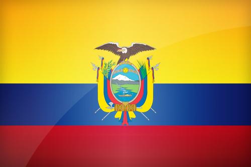 Факты об Эквадоре
