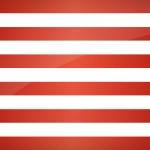 18 интересных фактов о Либерии