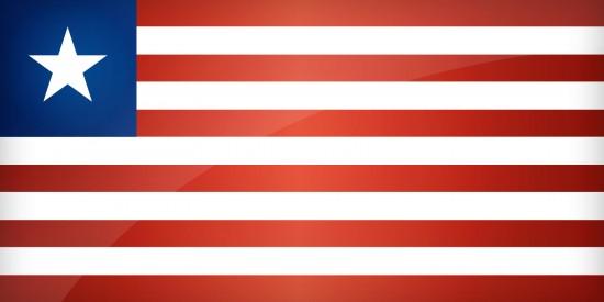 Факты о Либерии