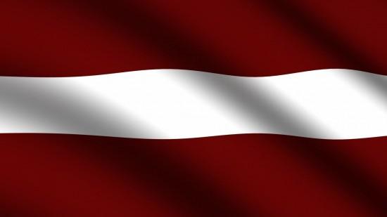 Факты о Латвии