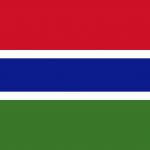 18 интересных фактов о Гамбии