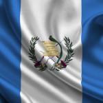 19 интересных фактов о Гватемале