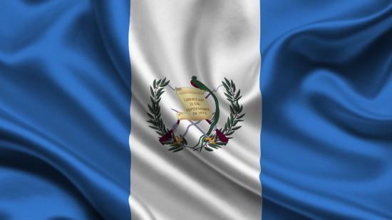 Факты о Гватемале