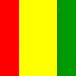 27 интересных фактов о Гвинее