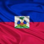 15 интересных фактов о Гаити