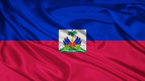 Факты о Гаити
