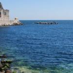 16 интересных фактов о Чёрном море