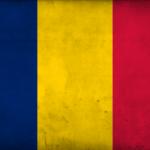 29 интересных фактов о Республике Чад