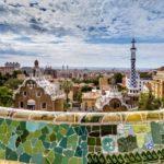 17 интересных фактов о Барселоне