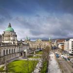 16 интересных фактов о Белфасте
