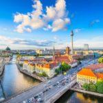 19 интересных фактов о Берлине