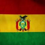 19 интересных фактов о Боливии