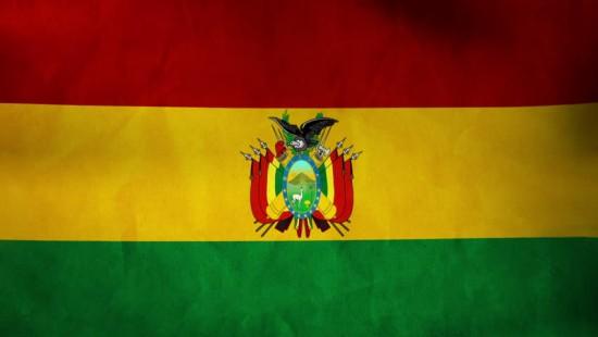 Факты о Боливии