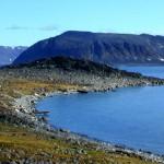 9 интересных фактов о Большом Арктическом заповеднике