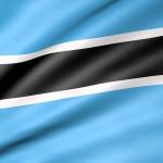 12 интересных фактов о Ботсване